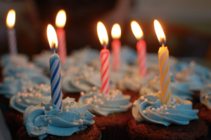 フワちゃんの生年月日!