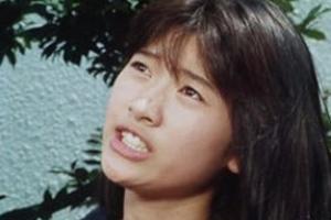 痩せた 篠原涼子