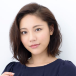 瀬戸康史 彼女 元カノ