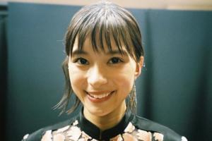 芳根京子のプロフィール、芳根京子、志尊淳、熱愛、交際