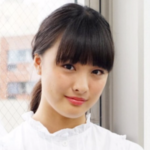 瀬戸利樹 彼女 元カノ