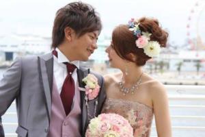 藤井貴信 結婚 嫁 妻