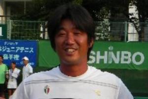 藤井貴信 川原努 引退