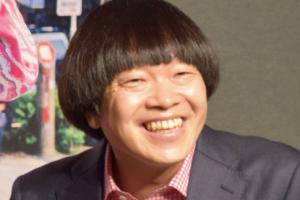 蛍原徹は相方・宮迫博之の闇営業発覚から引退発表までコメントしていない。