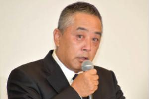 岡本社長の会見を見た世間の反応