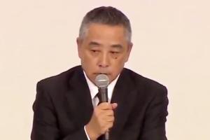 岡本社長の会見について、吉本興業の今後は大丈夫か?