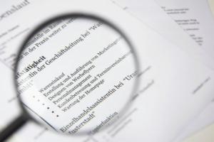 吉本興業の脱税疑惑で国税調査の可能性は?