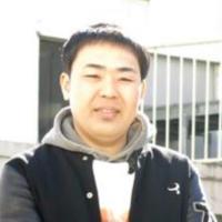 吉本興業 年収 ギャラランキング