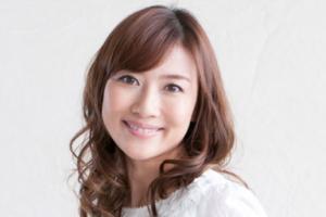 森下一喜の結婚相手は藤崎奈々子