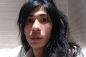 小林メロディのプロフィール