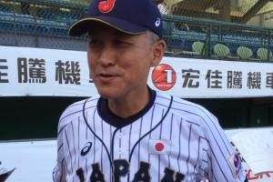 石井章夫監督の成績