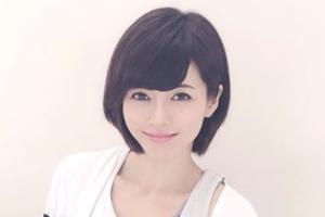 釈由美子のプロフィール
