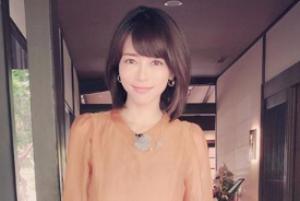 釈由美子の事務所はタダ働きを否定?