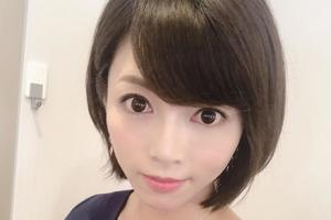 釈由美子の所属事務所ではなぜ1年半もの間、給与未払が続いている?
