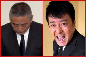 岡本明彦社長と加藤浩次は相性が悪い?