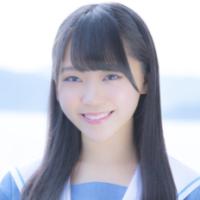 STU48土路生優里(とろぶゆり)が卒業!原因はグループ内格差?