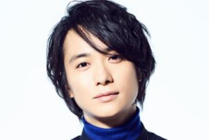 戸塚祥太(とつかしょうた)のプロフィール