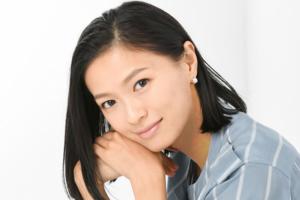 賀来賢人と榮倉奈々が結婚