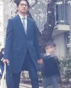 木村カエラの子供の学校はどこ?