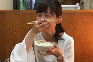 田中瞳のプロフィール