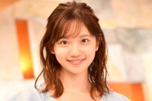 田中瞳アナの彼氏は成城にいた?
