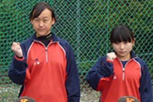 軽井沢高校野球部の現在のマネージャー