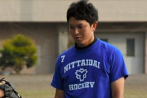 軽井沢高校野球部の現在の監督