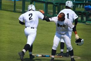 軽井沢高校野球部の現在の部員