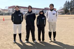 軽井沢高校の実話:野球部が廃部の危機