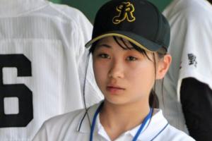 軽井沢高校野球部の実話が甲子園ドラマに!小宮山佑茉(ゆま)