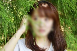 村田琳は双子で姉は翠蘭(すいらん)でかわいい!