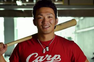 鈴木誠也がFAで巨人移籍はありえない?