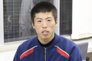 五十幡亮汰(いそばたりょうた)が陸上をやめて野球へ転身した理由!