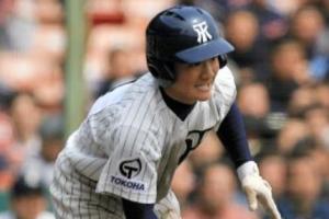 町田友潤(まちだともひろ)が早稲田で野球をやめた理由が衝撃!