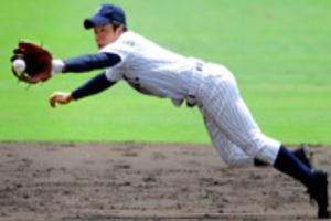 町田友潤(まちだともひろ)が早稲田で野球を辞めた理由!