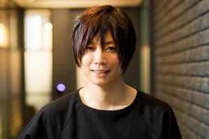 前田裕二(まえだゆうじ)のプロフィール