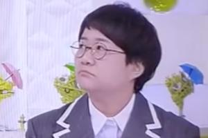 春菜の激やせ比較画像【2019現在】