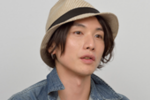 佐藤仁美と細貝圭が結婚