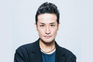 松岡昌宏(まつおかまさひろ)のプロフィール