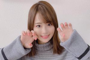 平嶋夏海の鼻フック【ロンハー】
