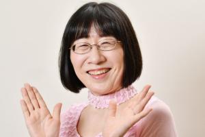24時間テレビのランナー4人目は渡辺江里子?
