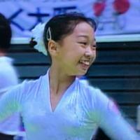 大畠佑紀は14歳で体操日本一の天才!18歳で引退し消えた理由が衝撃!