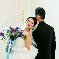 田中麗奈の結婚した旦那は助川玄で確定?相手の5歳年上医師の画像!