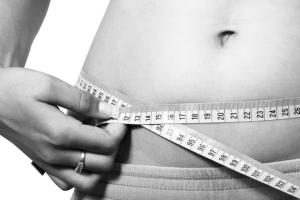 ピーナッツもやしダイエットはやり方を間違えると太る