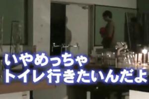 橋本環奈が平野紫耀・ジャニーズと共演しても安心な理由