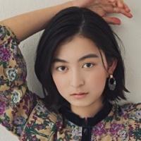 成田愛純(あすみ)がかわいい!プロフィールや経歴、スタイル抜群な画像集!