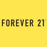 フォーエバー21の閉店セールと破産理由!日本から撤退が決定!