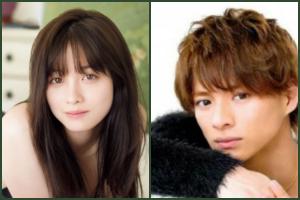 橋本環奈と平野紫耀の共演に対するファンの反応