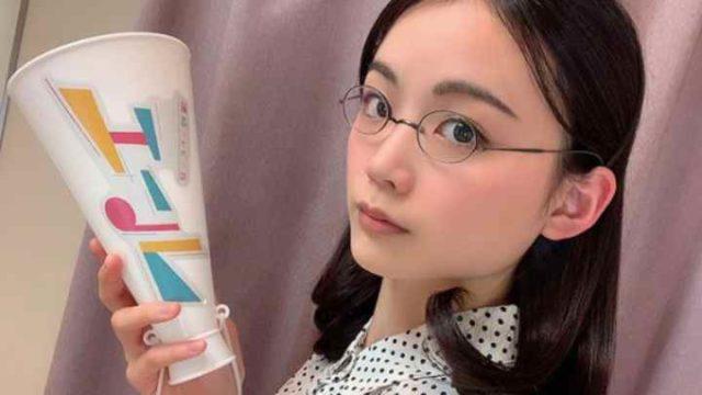 加弥乃の経歴!子役出身で元AKB、運動神経抜群でアクションが得意!