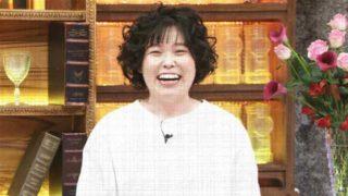 誠子がリバウンドで太った!現在の体重やダイエットをやめた理由は?